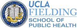 UCLA Fielding